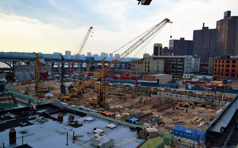 construction-site-2858310_1920